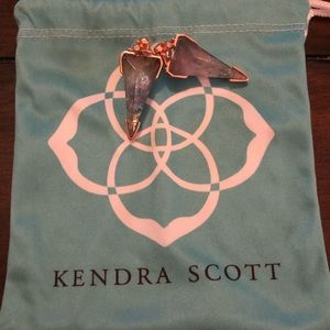 Kendra Scott Libby Earrings